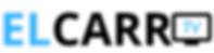 ELC (2).png