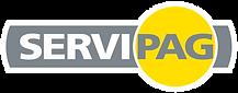 1200px-Logo_Servipag.svg.png