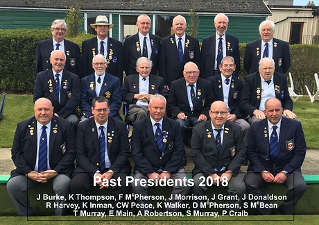 past presidents 2018 2.png