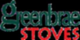 greenbrae.png