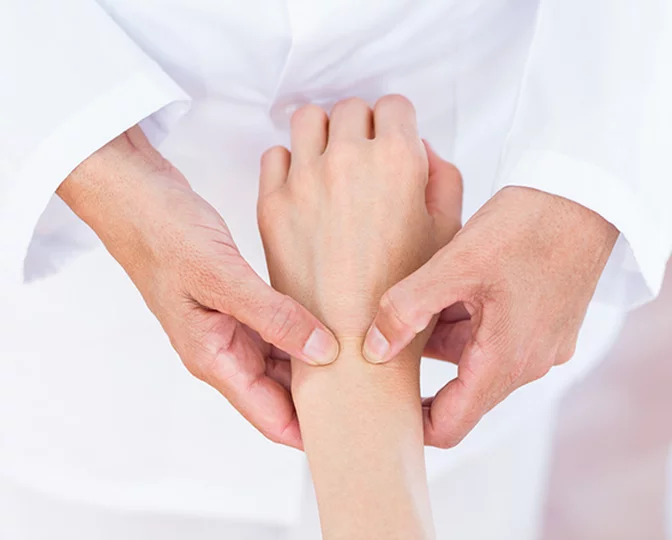 NOVA Arthritis, Dr Sep Mesdaghinia, rheumtologist, arthritis, Leesburg, Loudoun, Vienna, Tysons, Virginia