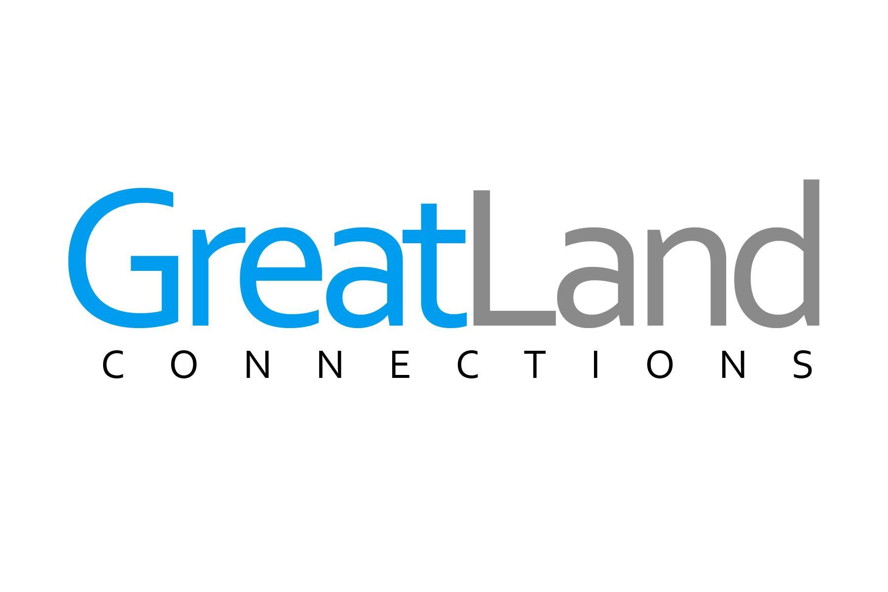 Greatland