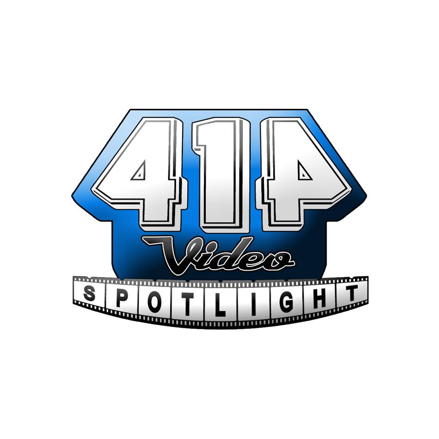 414 Spotlight