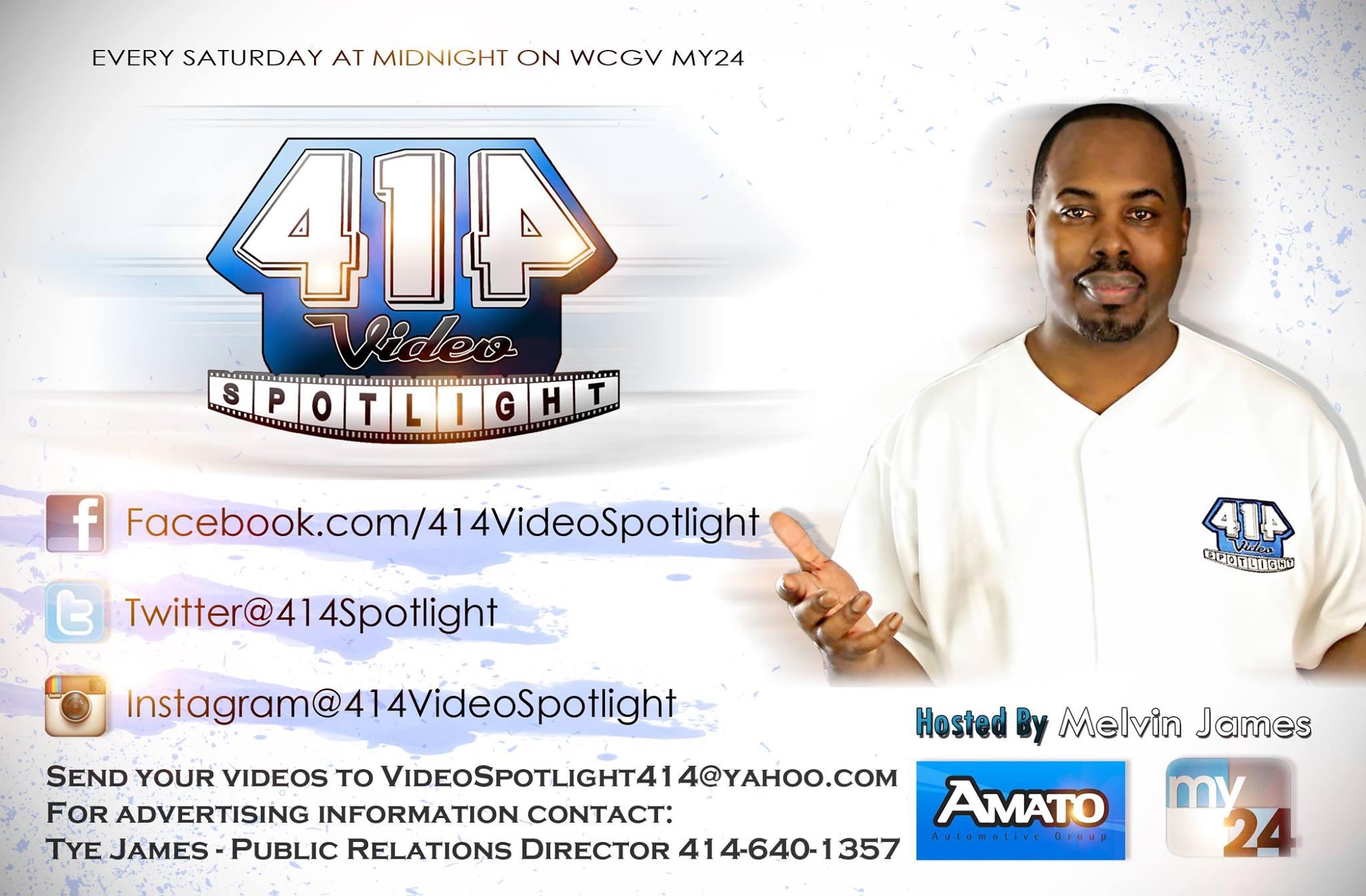 414 Spotlight Flyer 2