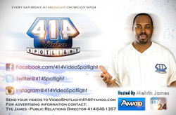 414 Spotlight Flyer 2