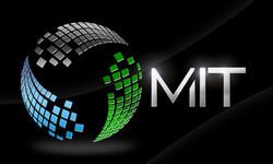 MIT Card