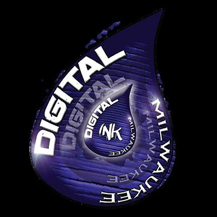 DIM Logo