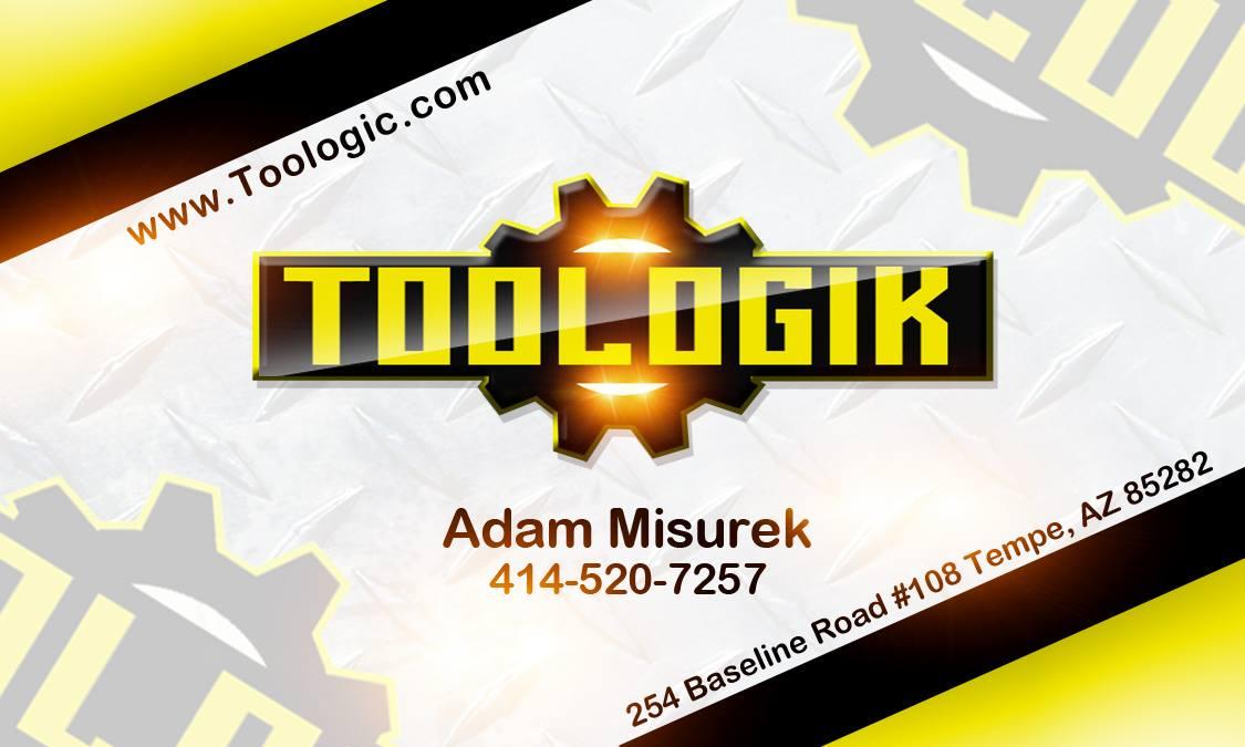 Toologik Crad