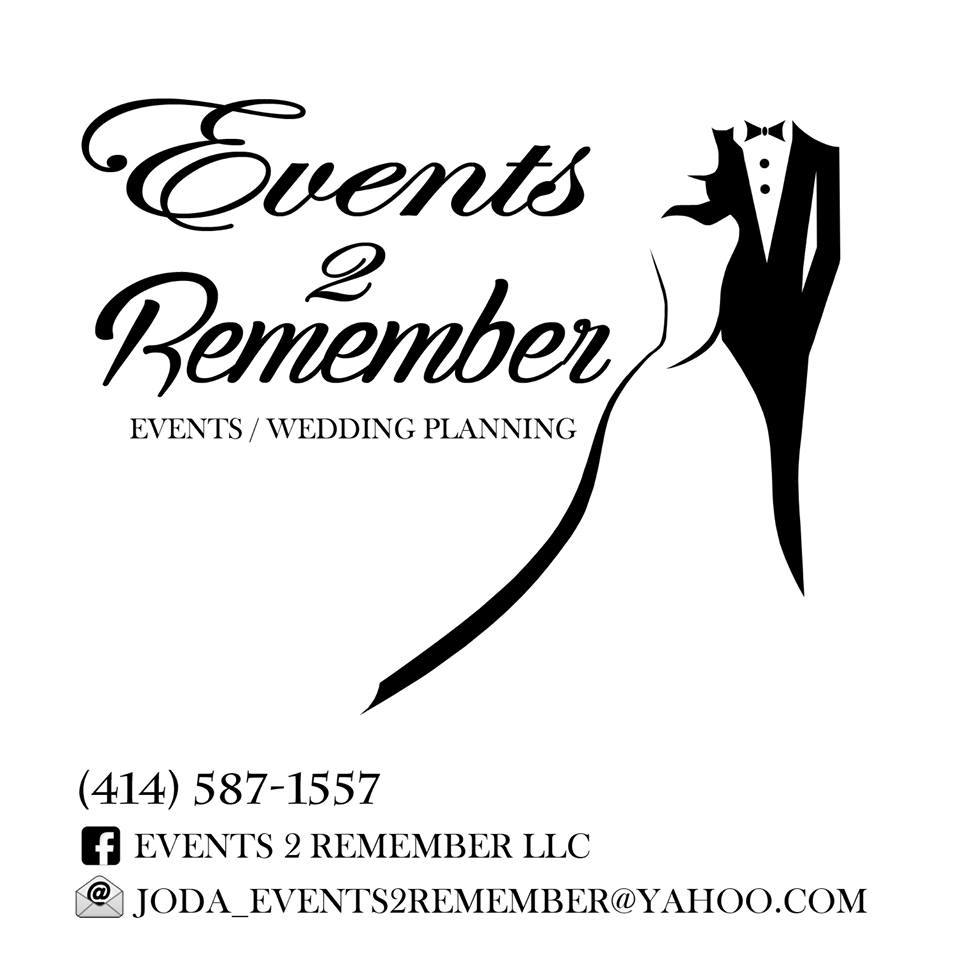 Events To Remember