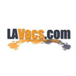 LAVacs.com