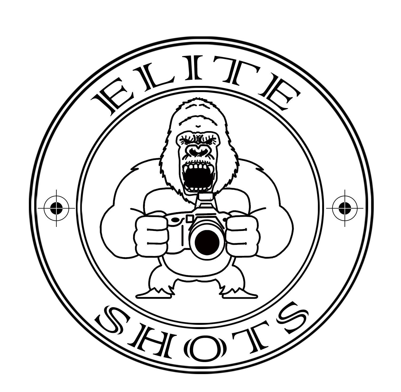 Elite Shots