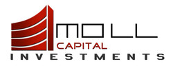 Moll Capital