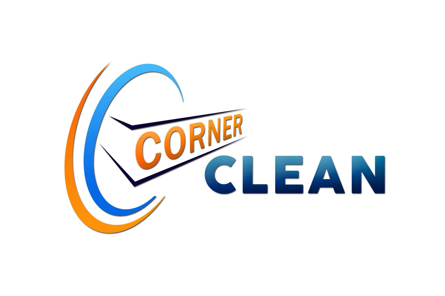 Corner Clean