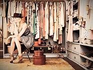 Tri-Dressing-Agence-TD-Style-Paris-Versailles-Teheni-Dridi