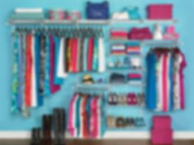 Se colorer la vie avec style, conseil en image avec Teheni Dridi de TD Style