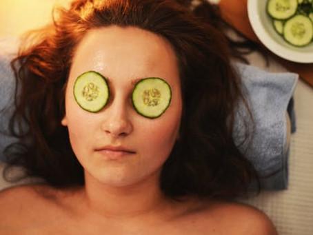 健康と美容♬ 美容鍼で綺麗になりませんか♪