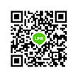 my_qrcode_1538457970918.jpg