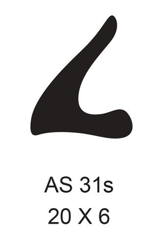 No. 53.PNG