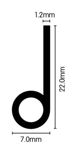 No. 16.png