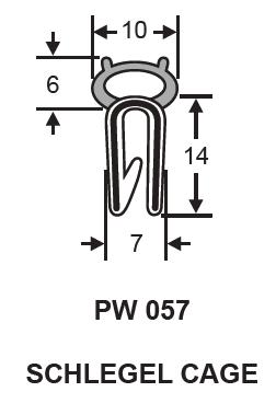 No. 49.PNG