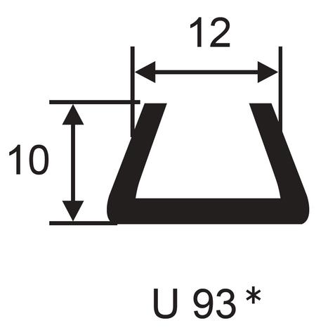 No. 12.PNG