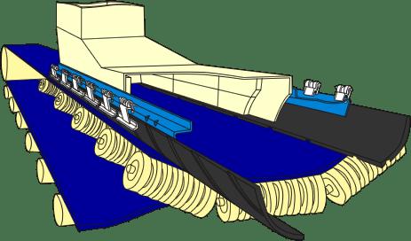 Conveyor-skirting-flexiseal-model.png