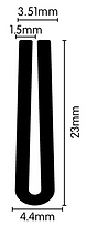No. 2.PNG