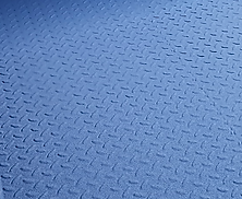 Polyurea Texture Ute Tray.png