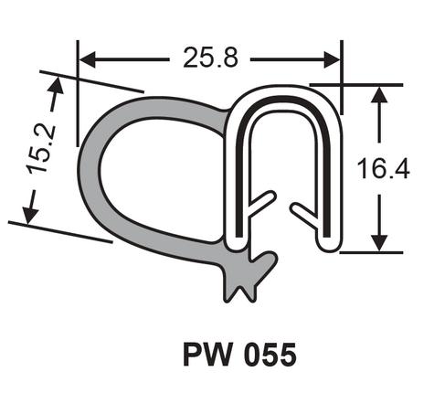 No. 92.PNG