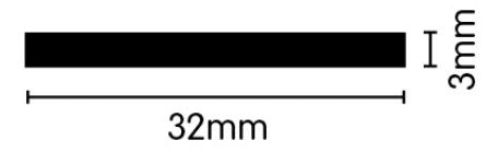No. 68 (2).PNG