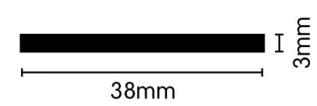 No. 69 (2).PNG