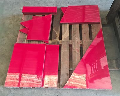 Polyurethane Cuts.PNG