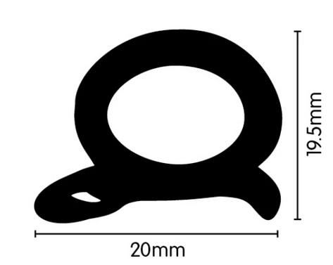 No. 52 (2).PNG