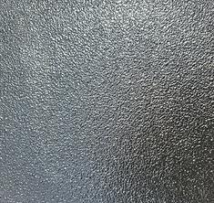 Polyurea Texture.png