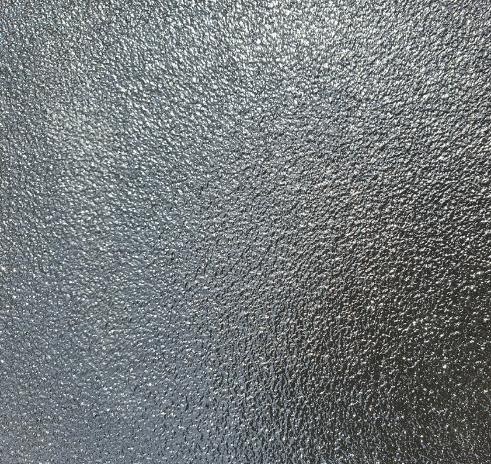 Polyurea Texture