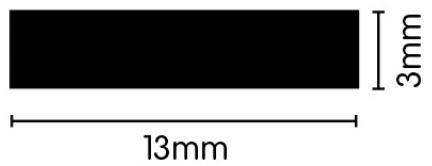 No. 66 (2).PNG