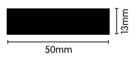 No. 86 (2).PNG