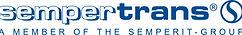 Sempertrans Logo RGB_Original_13596.jpg