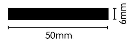 No. 75 (2).PNG