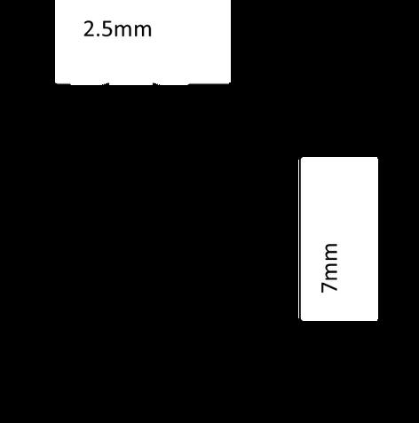 No. 4.png