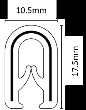 No. 34.PNG