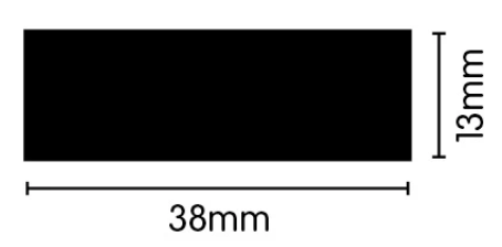 No. 85 (2).PNG