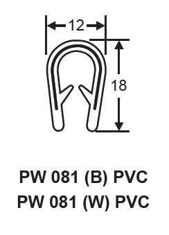 No. 36.PNG