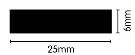 No. 74 (2).PNG
