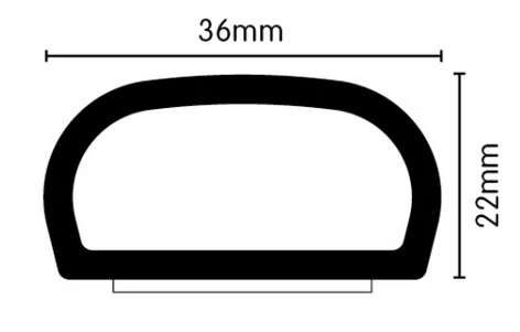No. 61 (2).PNG