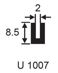 No. 95.PNG