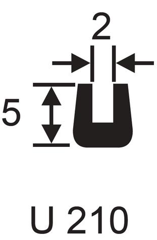 No. 3.PNG