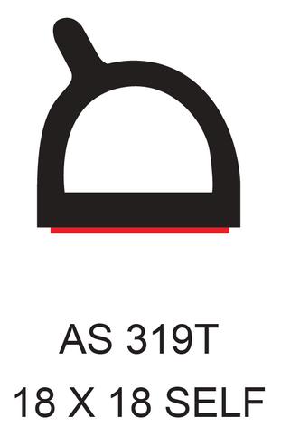 No. 59.PNG
