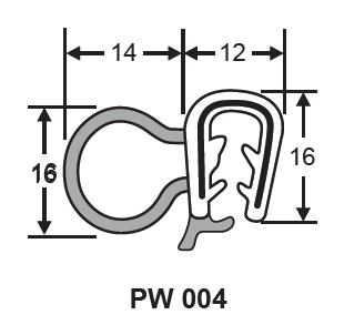 No. 39.PNG