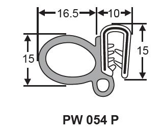 No. 44.PNG